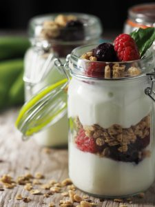 berries-nuts-yogurt