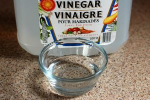vinegar-natural-kitchen-cleaner